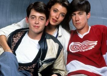 Os melhores filmes dos anos 80