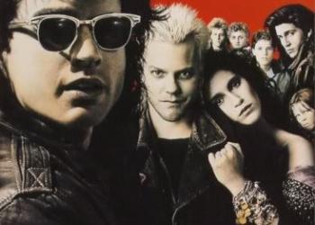 Os melhores filmes dos anos 80 – parte2