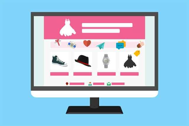 7 Dados irrefutáveis sobre lojas virtuais