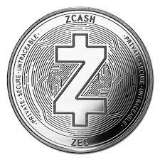 As criptomoedas além do bitcoin: 3 moedas digitais que você não conhecia