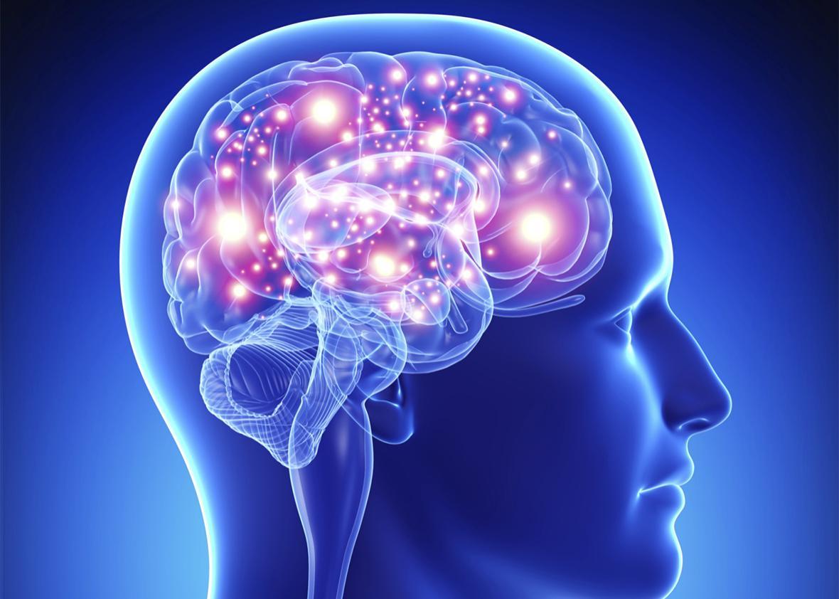 Descubra como jogar poker pode ajudar seu cérebro