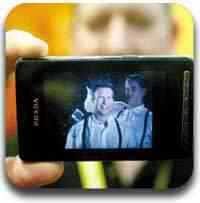 TUTORIAL – Como converter video para celular
