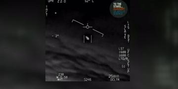 Pilotos e cientistas pedem retomada de pesquisas sobre OVNIs nos EUA
