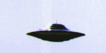 A tecnologia humana e os relatos de quem viu Disco voador (ou esteve em um)