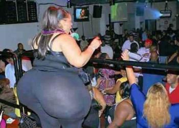 Que mulher melancia o quê?