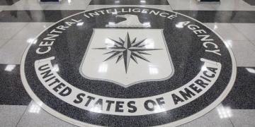 Conspirações bizarras da Cia e o futuro das operações psicológicas