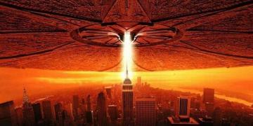 Os melhores 30 filmes com extraterrestres
