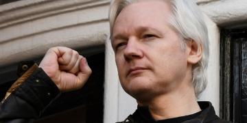 Wikileaks vai vazar documentos sobre UFOS