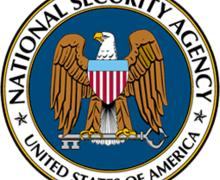 Mensagens extraterrestres e os documentos da NSA