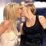 Quer aprender a beijar? Veja como  beijar bem