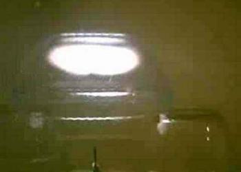 Plasma no microondas?