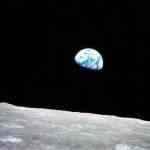 Da Terra a Lua – lista dos lixos que largamos lá