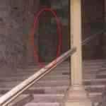 Hotel mal assombrado na Romênia vira atração após foto da assombração