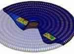 Cientistas pretendem fabricar um disco voador