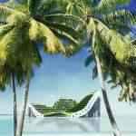 Cidade flutuante: A nova Kiribati?