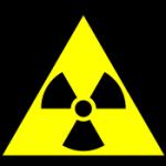 Vazamento nuclear no Brasil – Angra 2 e o incidente