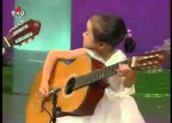 Quer aprender a tocar violão? Baba aí!