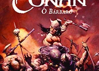 Conan – A volta da Era Hiboriana na tela grande
