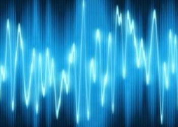 O mistério dos barulhos estranhos que estão assustando o mundo