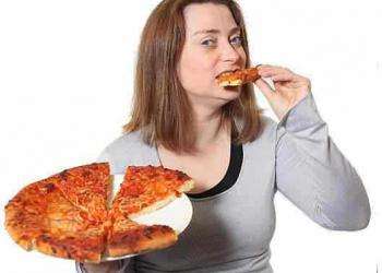Top 5 dietas bizarras