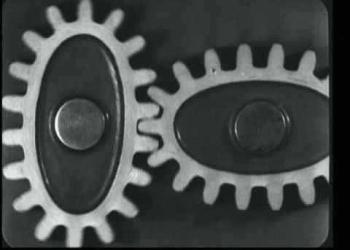 Princípios da mecânica