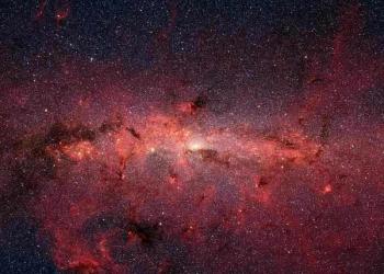 """Quantas """"Terras"""" existem na nossa galáxia?"""
