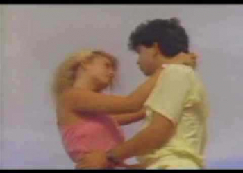 Top 10 clipes românticos antigos