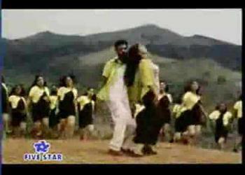 Jogo do indiano dançarino bizarro