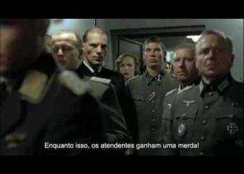 Hitler e o 3G