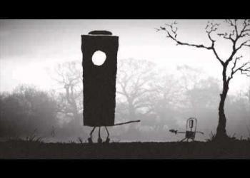 Cinco animações muito legais