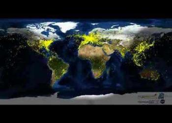 Dia mundial sem carros