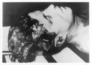Pesquisador russo diz que Kennedy foi morto porque queria revelar ao mundo o problema dos ETs