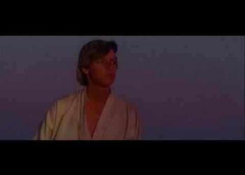 Star Wars – Super retrospectiva