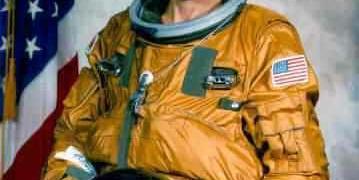 Extraterrestres existem mesmo! – Diz astronauta da NASA