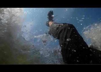Biting Elbows: Insane office scape – Os clipes mais maneiros que eu já vi