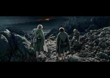 Lord of the Rings – Epic retrospective
