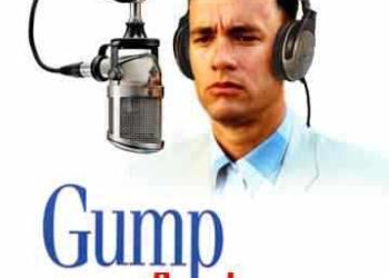 Gump Cast