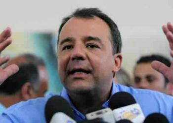 Pensando sobre o rabo preso da Rede Globo