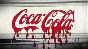 Como deixar seu carro novinho com Coca-Cola