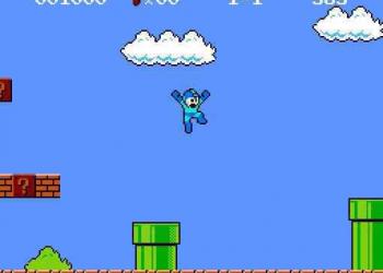 Mario Bros: versões malucas de jogos do personagem clássico dos games
