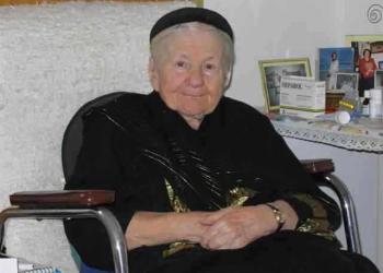 Irena Sendler, o anjo de Varsóvia que salvou mais de 2500 pessoas dos nazistas