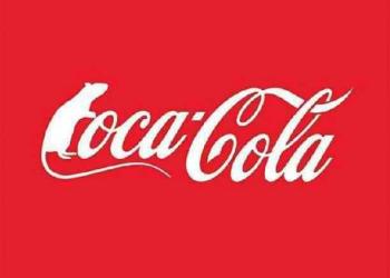 Coca-cola com rato? Faça sua própria Coca-cola!