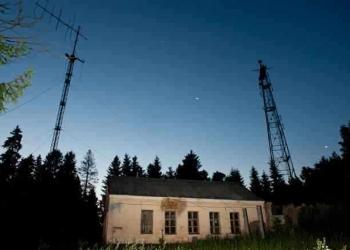 UVB-76 – A verdade sobre a misteriosa rádio russa que só transmite números