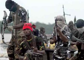 A verdade sobre os piratas da Somália