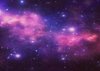 25 Fatos curiosos sobre o universo