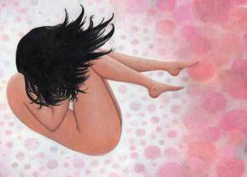 Pinturas de Mariam Paré