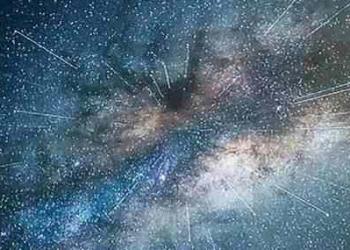 Cientista é taxativo: Estamos sozinhos na Via Láctea!