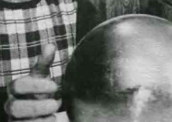 O mistério da esfera dos Betz