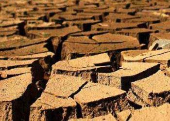 """O problema da crise hídrica, ou """"só dá valor quando perde"""""""