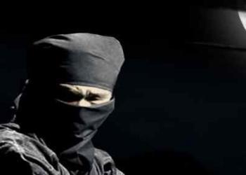 Descubra as dez armas mais legais dos Ninjas